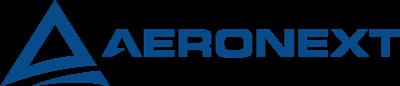 Aeronext